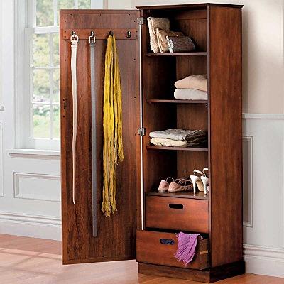 wardrobe closet diy wardrobe closet pinterest