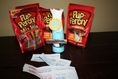 20 winn dixie groceries for free www frugalfairhope com