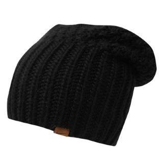 Nike Cuff Hat Ladies - SportsDirect.com