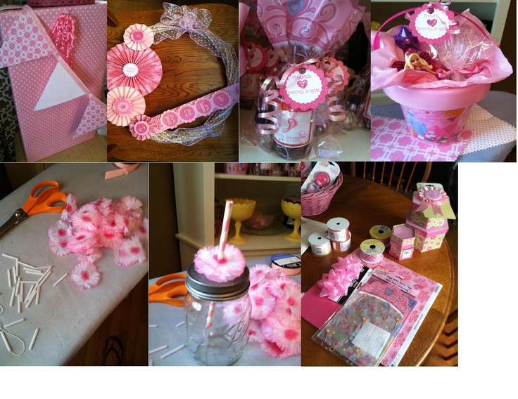 sprinkle favors and decorations sprinkle baby shower pinterest