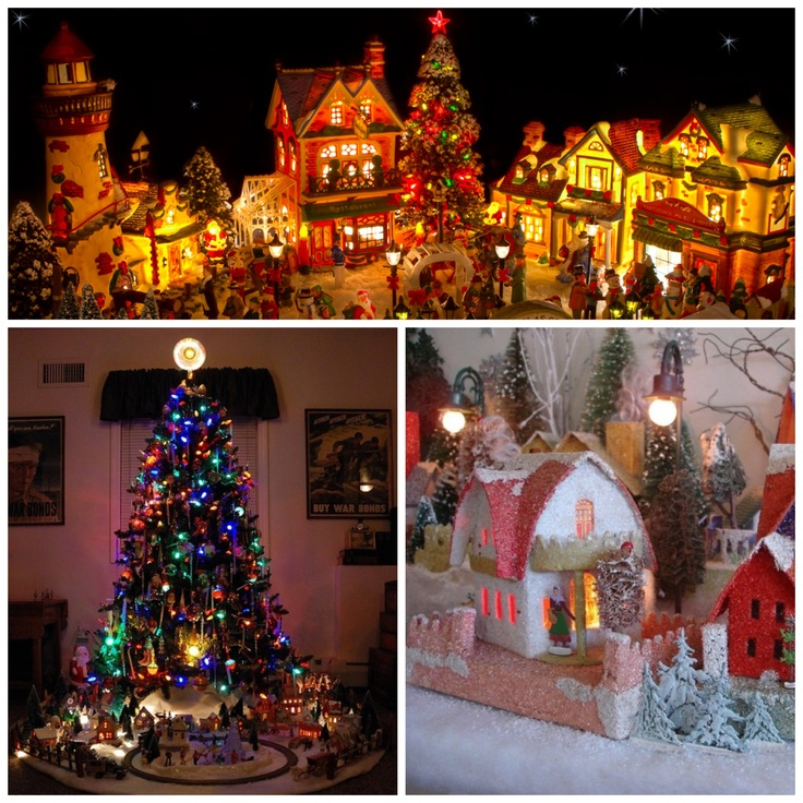 Pin By Jandell Pacheco On Christmas Pinterest