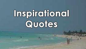 inspirational quotes from max lucado quotesgram