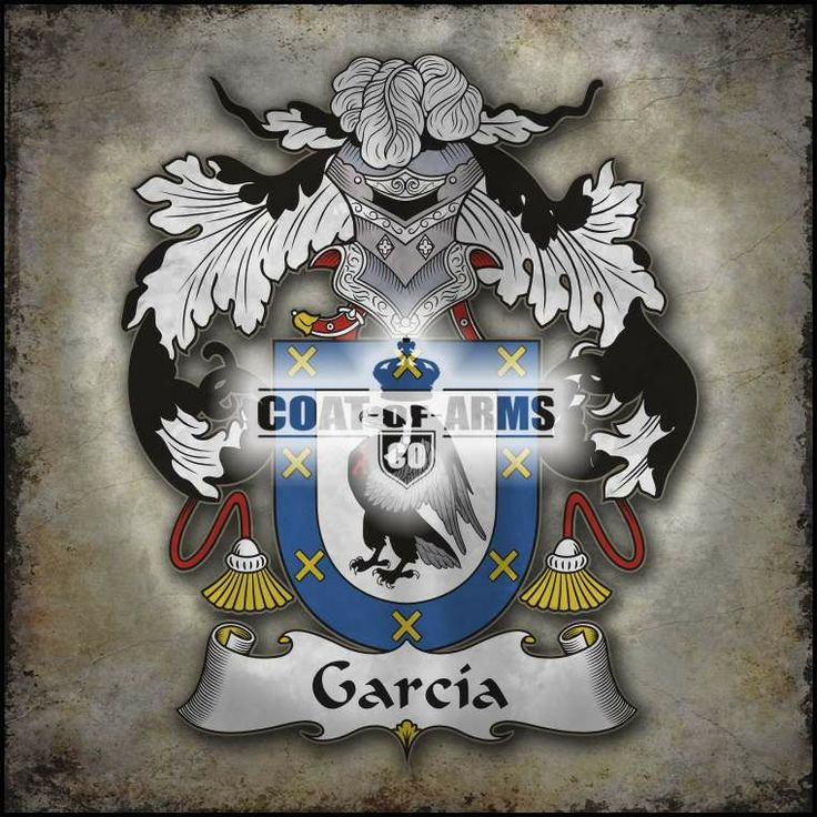 Labbe coat of arms google search geneology pinterest