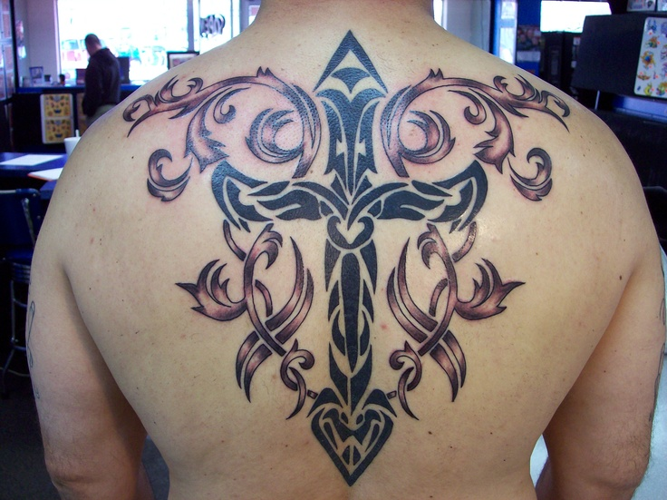 Louisville kentucky tattoo pictures to pin on pinterest for Tattoo charlie s preston hwy louisville ky
