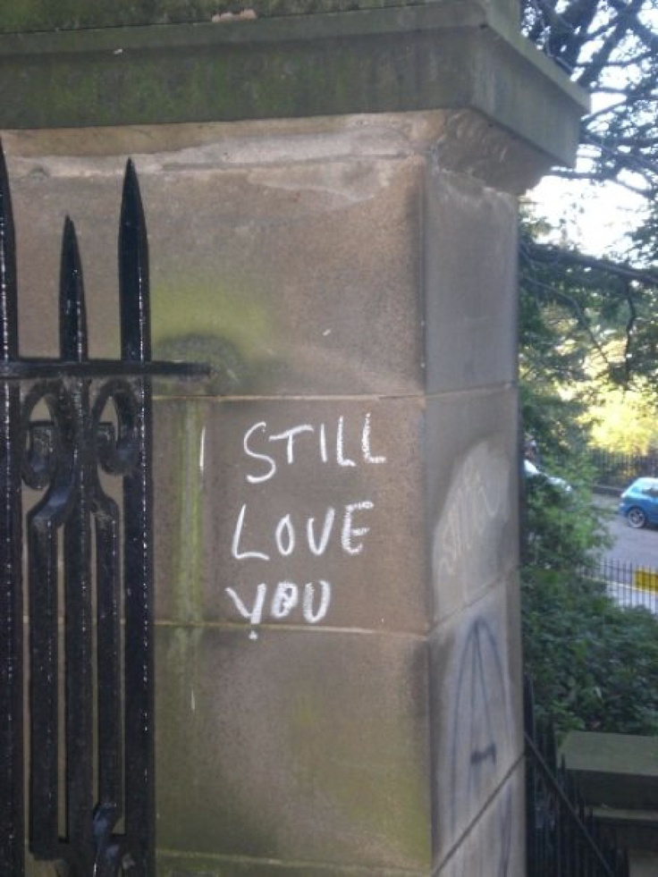 valentine's day edinburgh 2015