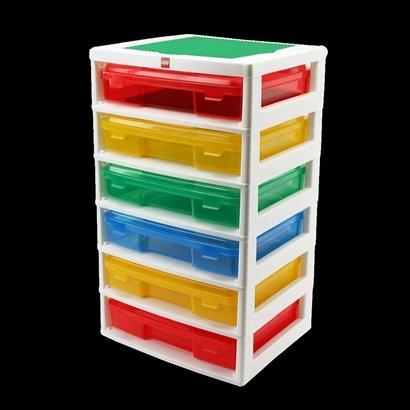 Lego Storage Drawers  sc 1 st  Storage Drawers & Storage Drawers: Lego Storage Drawers