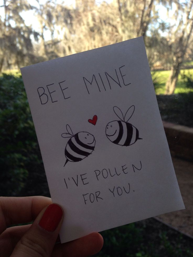 st valentine cards handmade