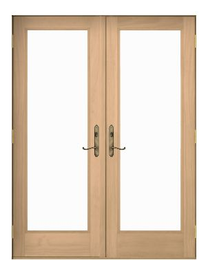 French Doors Exterior Hinged French Doors Exterior