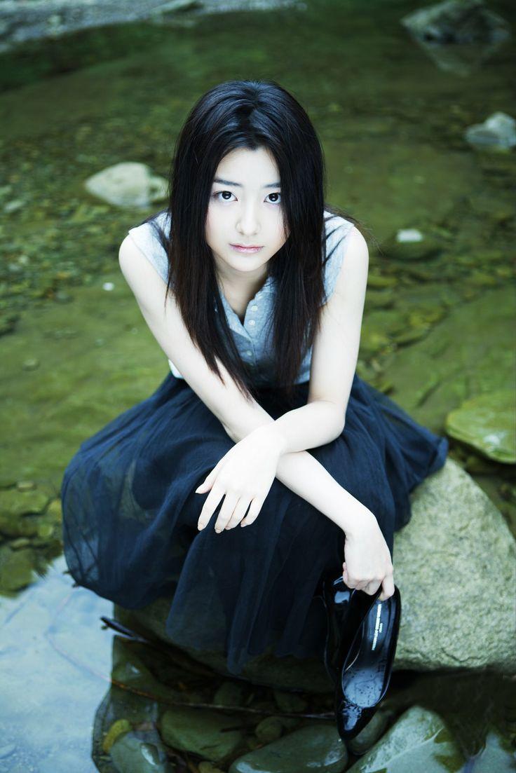 原田夏希の画像 p1_1