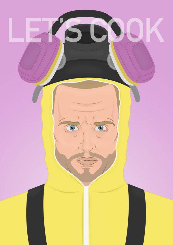 breaking bad tumblr valentines day cards