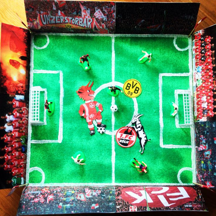 Birthday present for a friend | DIY | Pinterest: pinterest.com/pin/540994973959397075