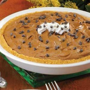 pumpkin mousse pie pumpkin spice no bake cheesecake pumpkin pie french ...