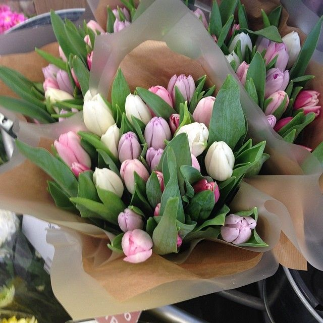 waitrose flowers for valentines day