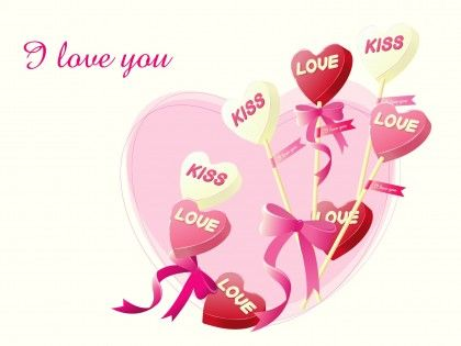 valentines day cards sms