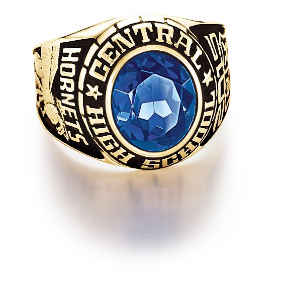 Pin by Jostens on Class Ring Inspiration