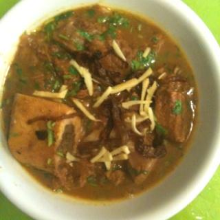 beef and beer stew nihari indian beef stew nihari indian beef stew ...