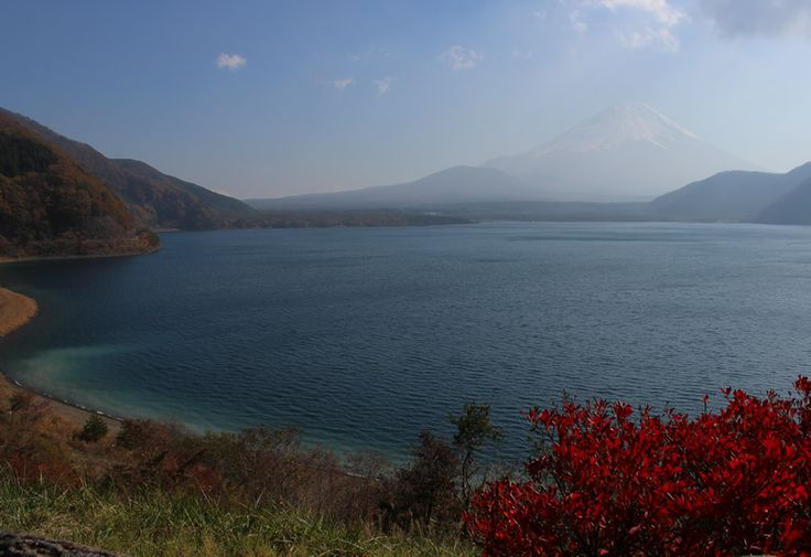 富士山 信仰の対象と芸術の源泉の画像 p1_35