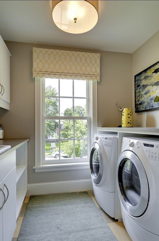 room ideas pinterest laundry room design home design 2017