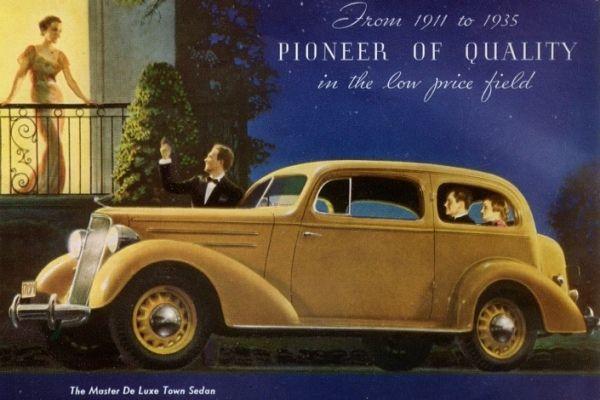 1935 chevy 2 door sedan google search chevy classics for 1935 chevy 2 door sedan