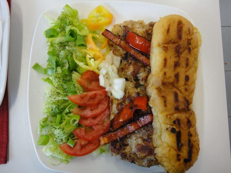 bosnian foodBosnian Food Recipes