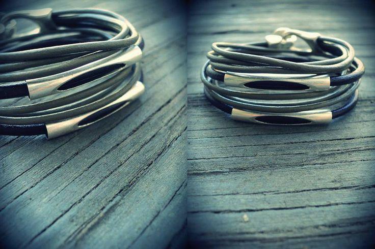 Pin by ambre fait maison on bracelets faits main pinterest - Bracelet original fait main ...
