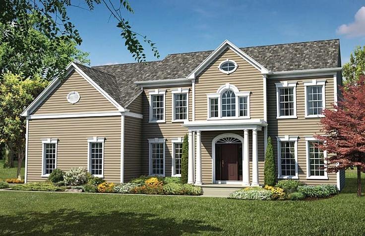 New Homes Massachusetts Google Search