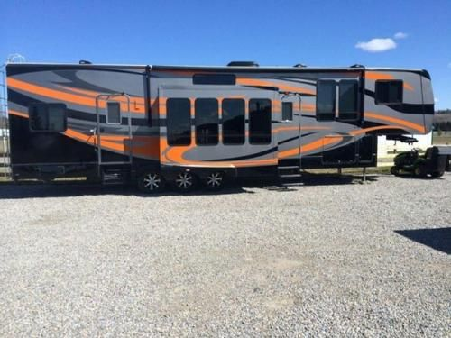 Pin by david on motorhome pinterest for Full body paint job