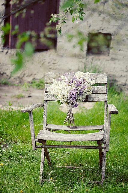 Lilac ♥ by loretoidas, via Flickr