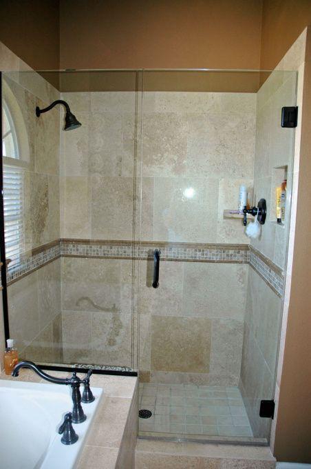 spa like master bath master bath remodel pinterest