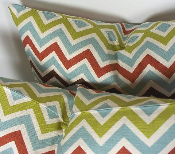 Decorative Pillows Pinterest : ALL NEW DECORATIVE PILLOW IDEAS PINTEREST DIY Pillow