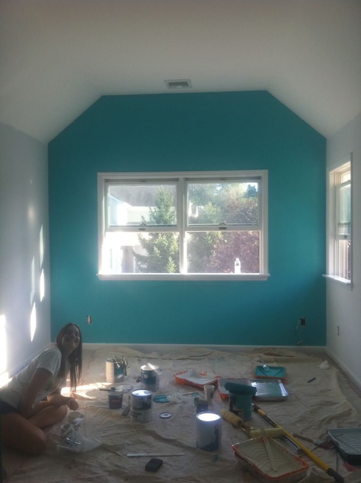 Teal Accent Wall Images And 28 Images 25 Best Ideas About Teal Accent Walls On Teal Teal