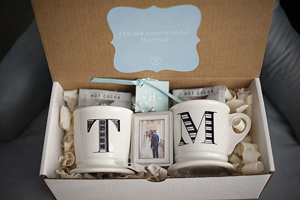 Gift for clients at christmas photography marketing for Gifts for clients ideas