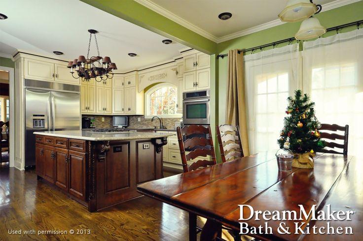 Dreammaker Bath Kitchen Kitchen Remodeling Bath 2017 2018 Cars Reviews