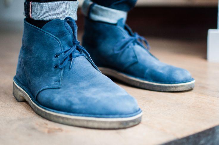 Men's Shoes2013 b81309863872c66e961b