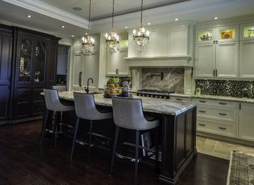 Pin by vito munaco on new house ceiling designs pinterest for 6 ft kitchen ideas