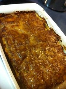 ... doesn t crumble recipe yummly crumble meatloaf that doesn t crumble