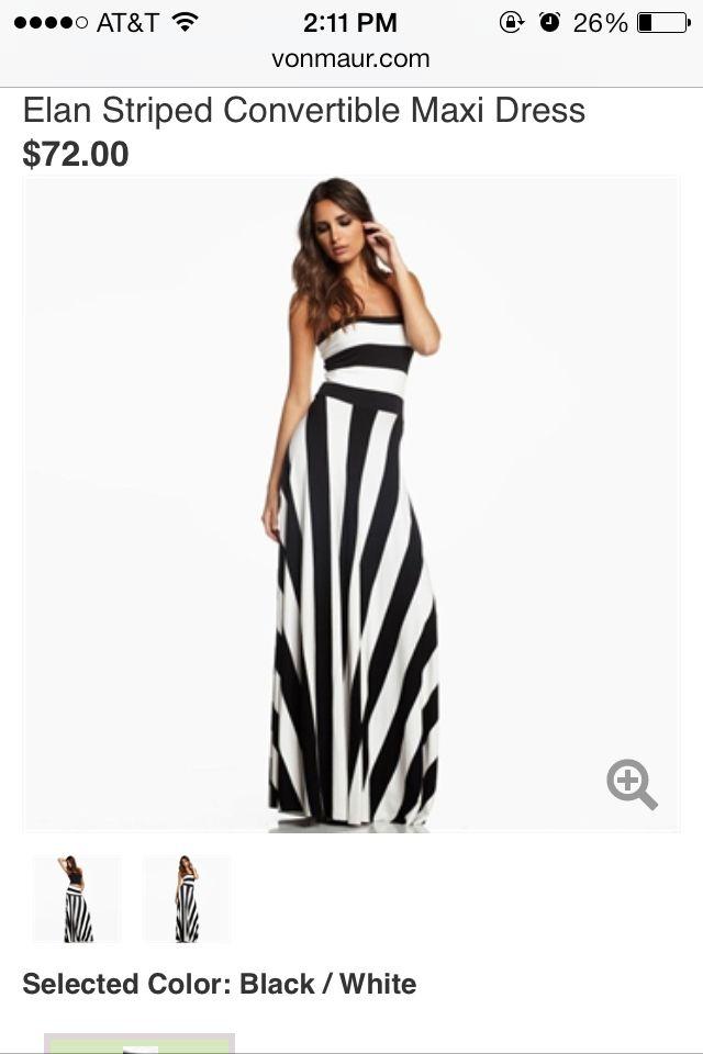 Von Maur Wedding Dress – fashion dresses