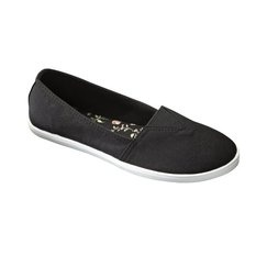 TOM like shoes at target for $16.99