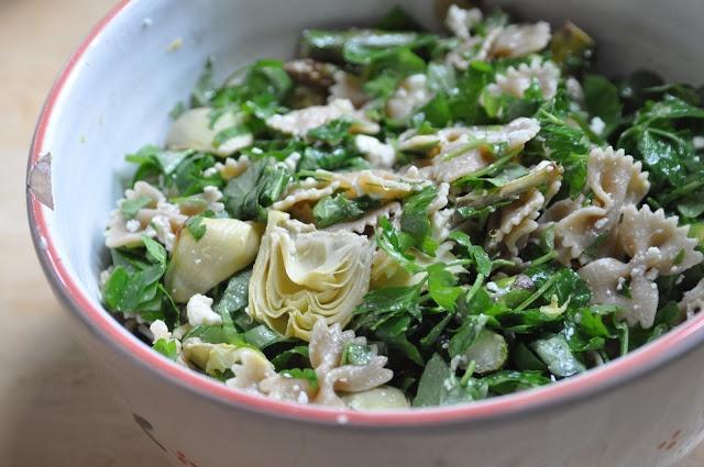 egg salad sourdough tuna salad sandwiches rezept yummly dip cobb salad ...