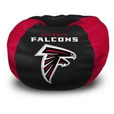 atlanta falcons car flags