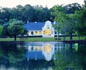 B And B Accommodation Margaret River Wa to Western Australia is complete without a stop at the Margaret River ...