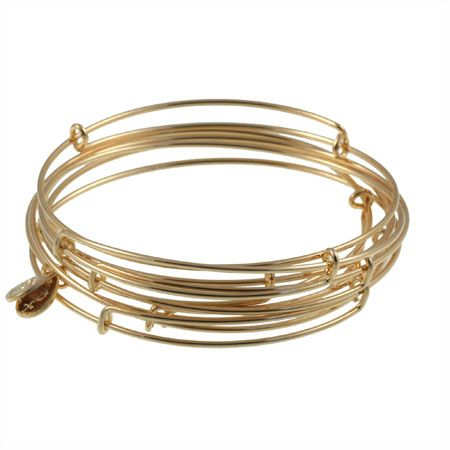 Alex and ani bracelets at target elhouz