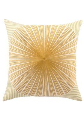 Trina Turk | Lavabile Dot Pillow