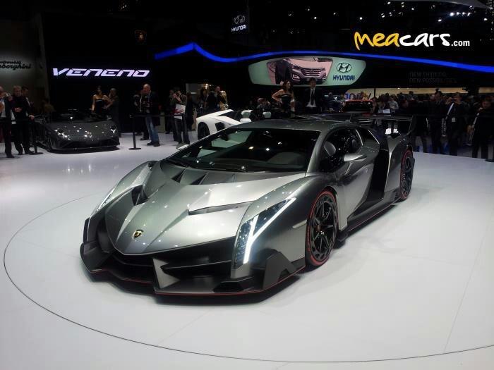 4 Million Dollar Lamborghini Wow ★big Trucks Amp Fast Cars