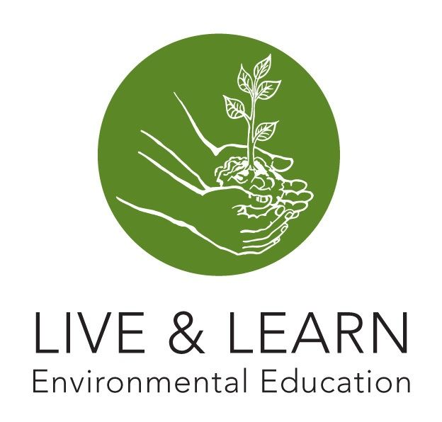 research work on environmental education Usefulness of research for improving practice in environmental education   practitioners working together to explore connections between research and.
