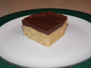 Homemade Reese's Peanut Butter Cups | From my food blog | Pinterest