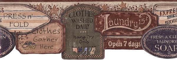 Visit wallpaperborderdiscountstore.com
