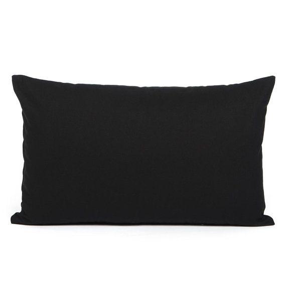 Pom Pom Pillow Cover - 12