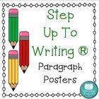 steps to write argumentative essays