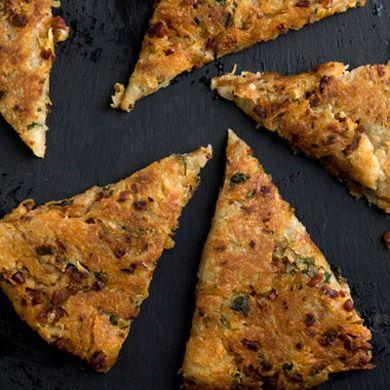 Chorizo hash browns! | Food | Pinterest